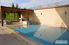 Ad Photo: Villa 5 bedrooms 6 baths 950 sqm extra super lux in West Somid  6th of October