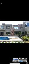 Ad Photo: Villa 8 bedrooms 7 baths 2000 sqm super lux in Amereyah  Alexandira