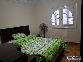 Apartment 3 bedrooms 2 baths 200 sqm super lux For Rent Haram Giza - 3