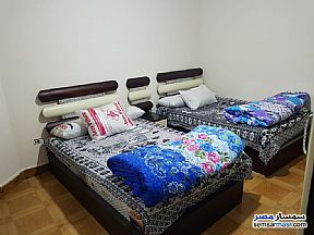 Apartment 3 bedrooms 2 baths 200 sqm super lux For Rent Haram Giza - 5