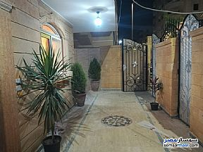 Ad Photo: Villa 3 bedrooms 2 baths 205 sqm extra super lux in Hadayek Al Ahram  Giza