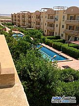 Ad Photo: Apartment 4 bedrooms 3 baths 160 sqm super lux in Ras Sidr  North Sinai