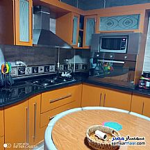 Ad Photo: Villa 14 bedrooms 6 baths 350 sqm extra super lux in Mokattam  Cairo