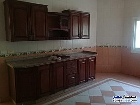 Villa 3 bedrooms 2 baths 300 sqm super lux For Rent Shorouk City Cairo - 17