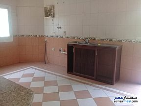 Villa 3 bedrooms 2 baths 300 sqm super lux For Rent Shorouk City Cairo - 21