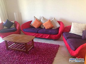 Ad Photo: Villa 7 bedrooms 5 baths 1000 sqm extra super lux in Sidi Abdel Rahman  Matrouh