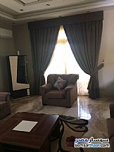 Ad Photo: Villa 4 bedrooms 3 baths 450 sqm extra super lux in Madinaty  Cairo