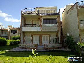 Ad Photo: Apartment 3 bedrooms 3 baths 200 sqm super lux in North Coast  Alexandira