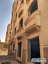 Villa 12 bedrooms 8 baths 1,400 sqm semi finished For Sale First Settlement Cairo - 6