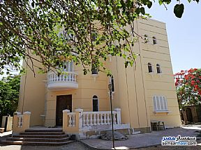 Villa 8 bedrooms 6 baths 420 sqm extra super lux For Sale Haram Giza - 3