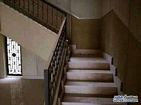 Ad Photo: Villa 5 bedrooms 3 baths 776 sqm semi finished in Shorouk City  Cairo