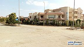 Ad Photo: Villa 8 bedrooms 8 baths 648 sqm in El Ubour City  Qalyubiyah