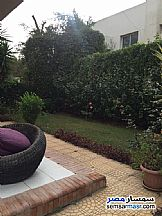 Ad Photo: Villa 3 bedrooms 3 baths 263 sqm lux in Rehab City  Cairo