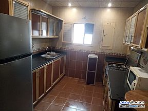 Ad Photo: Villa 3 bedrooms 3 baths 220 sqm extra super lux in Rehab City  Cairo