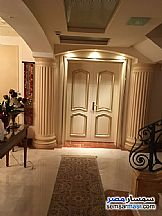 Villa 12 bedrooms 5 baths 925 sqm extra super lux For Sale Rehab City Cairo - 3