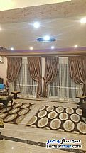 Ad Photo: Villa 6 bedrooms 6 baths 400 sqm extra super lux in Rehab City  Cairo