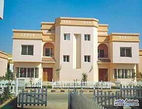 Ad Photo: Villa 4 bedrooms 4 baths 340 sqm super lux in Rehab City  Cairo