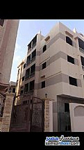 Ad Photo: Villa 12 bedrooms 4 baths 1190 sqm semi finished in Shorouk City  Cairo