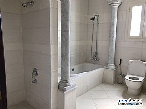 Villa 6 bedrooms 6 baths 870 sqm extra super lux For Sale Shorouk City Cairo - 10