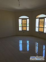 Villa 6 bedrooms 6 baths 870 sqm extra super lux For Sale Shorouk City Cairo - 6