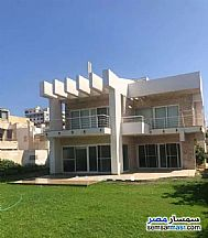 Ad Photo: Villa 5 bedrooms 3 baths 1000 sqm lux in Agami  Alexandira