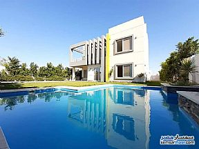 Ad Photo: Villa 5 bedrooms 5 baths 500 sqm super lux in King Maryot  Alexandira