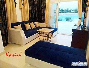 Ad Photo: Villa 5 bedrooms 6 baths 4000 sqm extra super lux in Hurghada  Red Sea