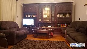 Apartment 3 bedrooms 3 baths 300 sqm extra super lux For Sale Mohandessin Giza - 3