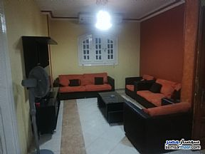 Ad Photo: Villa 5 bedrooms 2 baths 415 sqm super lux in Districts  6th of October