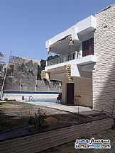 Ad Photo: Villa 3 bedrooms 2 baths 400 sqm super lux in Agami  Alexandira