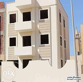 Ad Photo: Villa 173 sqm in 6th of October