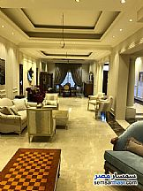 Ad Photo: Villa 6 bedrooms 10 baths 1000 sqm extra super lux in Sheikh Zayed  6th of October