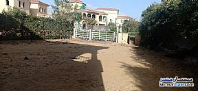 Villa 4 bedrooms 4 baths 689 sqm without finish For Sale Madinaty Cairo - 2