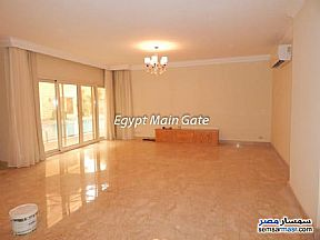 Ad Photo: Villa 5 bedrooms 5 baths 425 sqm extra super lux in Maadi  Cairo