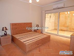 Villa 5 bedrooms 5 baths 425 sqm extra super lux For Sale Maadi Cairo - 2