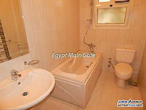 Villa 5 bedrooms 5 baths 425 sqm extra super lux For Sale Maadi Cairo - 4