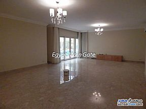 Villa 5 bedrooms 5 baths 425 sqm extra super lux For Sale Maadi Cairo - 5