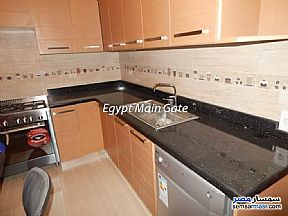 Villa 5 bedrooms 5 baths 425 sqm extra super lux For Sale Maadi Cairo - 7