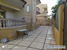 Ad Photo: Villa 6 bedrooms 4 baths 360 sqm extra super lux in El Ubour City  Qalyubiyah