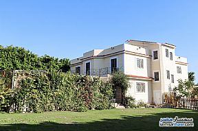 Ad Photo: Villa 6 bedrooms 6 baths 1500 sqm lux in King Maryot  Alexandira