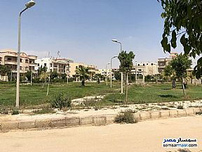 Villa 10 bedrooms 8 baths 380 sqm semi finished For Sale El Ubour City Qalyubiyah - 6