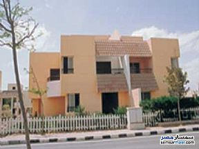 Ad Photo: Villa 3 bedrooms 3 baths 200 sqm extra super lux in Rehab City  Cairo