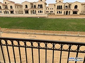 Villa 5 bedrooms 5 baths 555 sqm semi finished For Sale Rehab City Cairo - 6