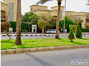 Ad Photo: Villa 3 bedrooms 3 baths 376 sqm extra super lux in Rehab City  Cairo
