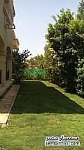 Ad Photo: Villa 5 bedrooms 5 baths 376 sqm extra super lux in Rehab City  Cairo