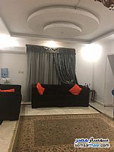 Ad Photo: Villa 4 bedrooms 3 baths 460 sqm super lux in Madinaty  Cairo