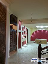 Ad Photo: Villa 3 bedrooms 3 baths 420 sqm extra super lux in Madinaty  Cairo