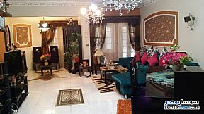 Villa 3 bedrooms 3 baths 400 sqm extra super lux For Sale Shorouk City Cairo - 10