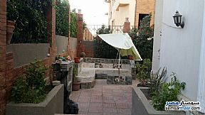 Villa 3 bedrooms 3 baths 400 sqm extra super lux For Sale Shorouk City Cairo - 7
