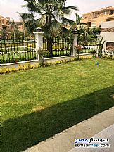 Ad Photo: Villa 6 bedrooms 4 baths 450 sqm extra super lux in Fifth Settlement  Cairo